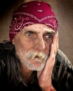 homeless-845711__340