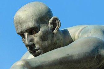 sculpture-1698293__340